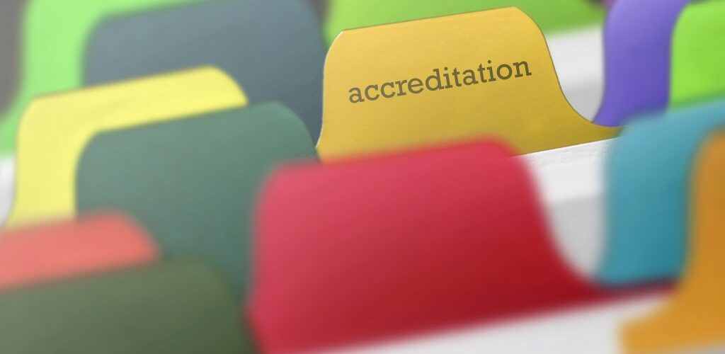 Role-of-Accreditation-in-Achieving-Quadruple-Aim-Stock-Photo-1024x683